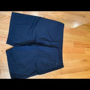 Oakley Shorts - Oakley shorts. Black. Size 40. Never worn.
